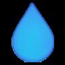 耗水量计算器(Hydro)