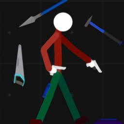 新浪理财师管理版v2.3.0 安卓版