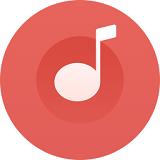 flyme音乐播放器通用版v6.9.03 安卓版