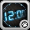 night clock时钟软件