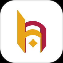 睢宁农村商业银行app