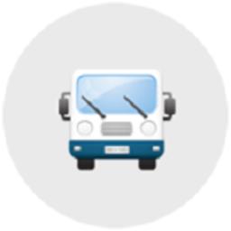 车辆调度系统软件