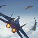 现代战机最新版