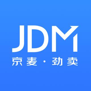 京东京旺平台系统(京麦)