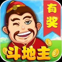 轩游欢乐斗地主v1.0.71 安卓版