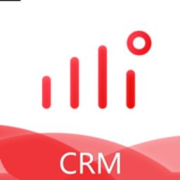 红圈crm软件