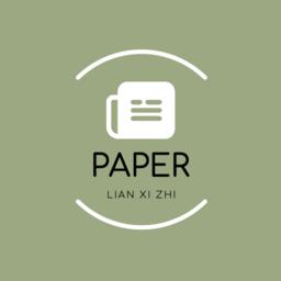 韩国广播电台