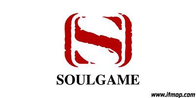 魂世界游戏