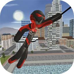云海游戏大厅app