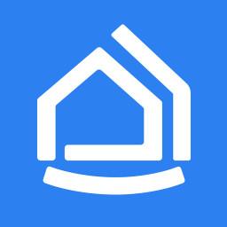 百居易Hostex(民宿管理软件)
