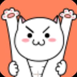 围猫游戏手机版