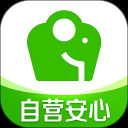 美团买菜骑手版v5.6.0 安卓版