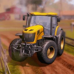 模拟农场2018中文版(Farmer Sim 2018)
