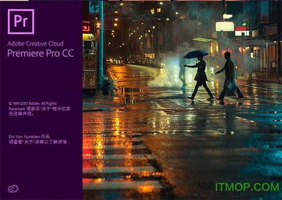 prcc2018官方版