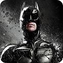 蝙蝠侠黑暗骑士崛起