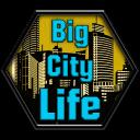 big city life游戏中文版(大城市的生活模拟器)