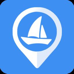 宝船网2.0 app
