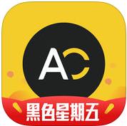 AzoyaClub商城