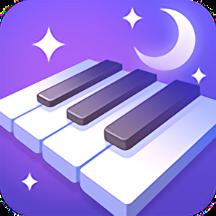 梦幻钢琴2019破解版(Dream Piano)