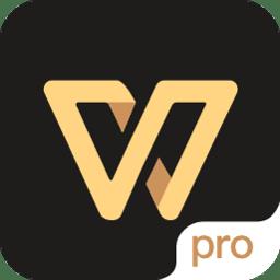 wps pro手机企业版