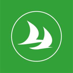 蓝澳环球微交易软件