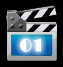 第一放映室在线播放客户端v2012 官方版