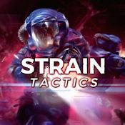 战术应变(Strain Tactics)
