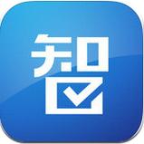 柯桥区智慧治理app