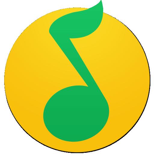 qq音乐龙8国际娱乐唯一官方网站永久绿钻
