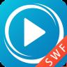 Webgenie SWF Player