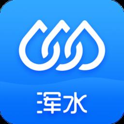 自媒体江湖手机版
