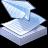 PrinterShare(打印机共享软件)