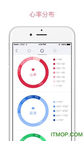 宜准手表app
