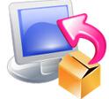 ceb格式文件阅读