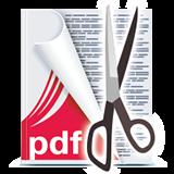 批量PDF切割器
