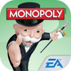 monopoly大富翁手机游戏v0.0.55 安卓版