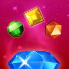 宝石迷阵3安卓中文版