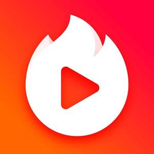 火山小视频自动刷火力助手
