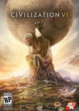 文明6现实地球2018年MOD