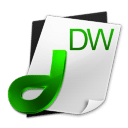 Adobe Dreamweaver CC 2017绿色精简版