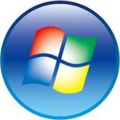 windows 3.1操作系统