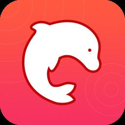 海豚动态壁纸手机版