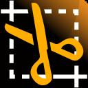 办公飞梭高效软件2017