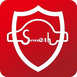 阿拉丁金融平台v2.0.6 安卓版