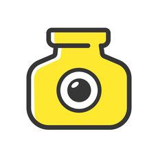 调味相机手机版(flovor)