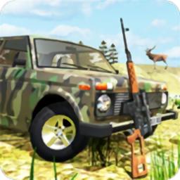 小鹿情感手机版