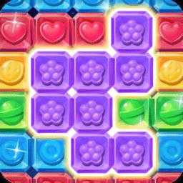 棒棒糖游戏