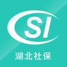 湖北省网上社保卡苹果版