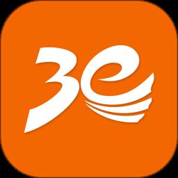 3E口语四级软件