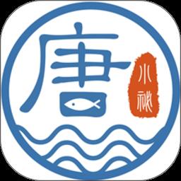 小马激活win10专业版